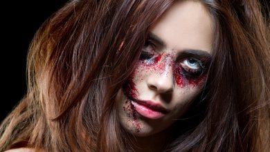 Photo of Disfrazarte de zombie es más fácil con Control Total®