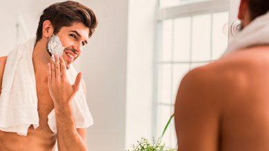 Photo of Tips para cuidar tu piel en otoño