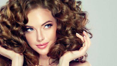 Photo of Aprende a usar tu InStyler Control Total®  y luce un peinado fabuloso