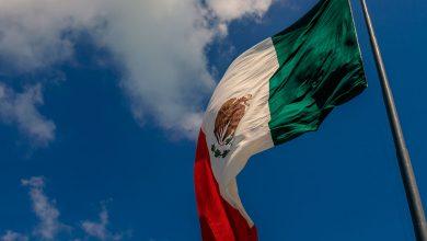 Photo of 24 de febrero: Día de la Bandera Mexicana