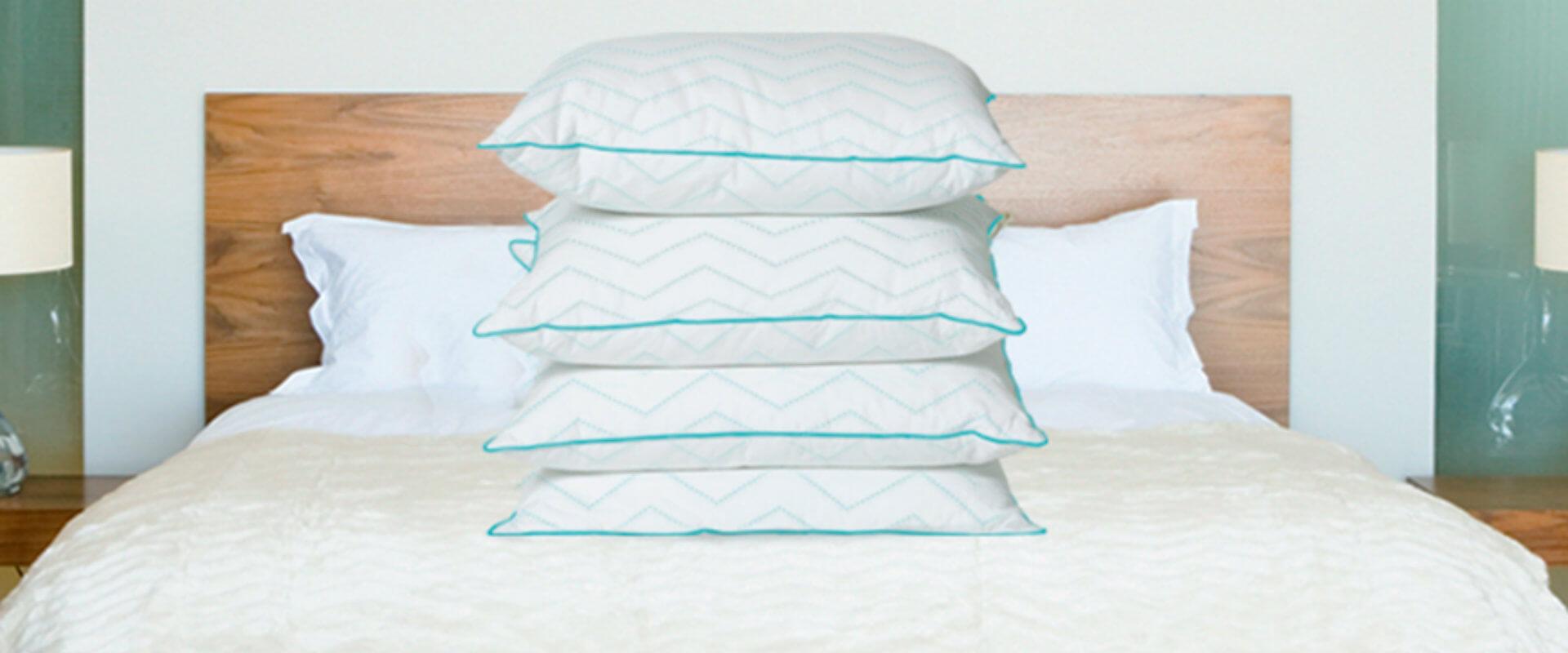 almohada-sognare-cama