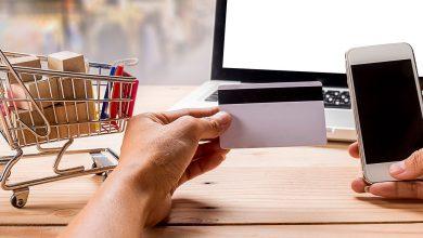 Photo of 9 sencillos pasos para comprar productos Inova® por internet