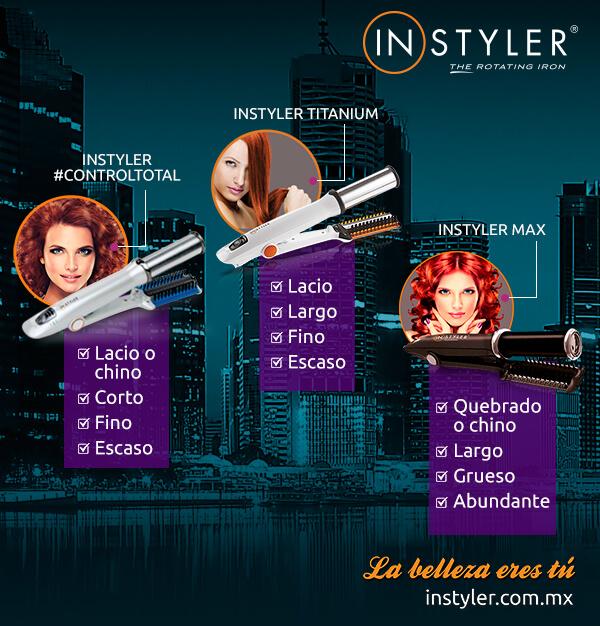 infografia-tenazas-instyler-tipo-cabello-cepillo-alisador