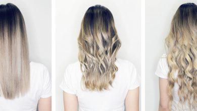 Photo of ¿Qué tipo de InStyler® es ideal para mi cabello?