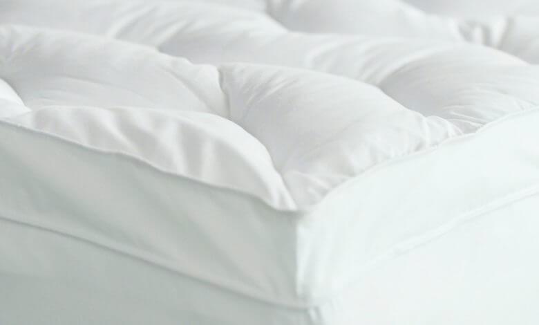 Photo of ¿Para qué sirve usar un cubre colchón en tu cama?