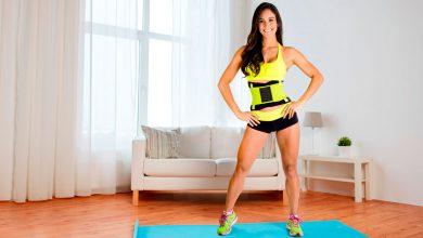 Photo of ¿Ejercitar tu cuerpo sin esfuerzo? ¡Se puede!