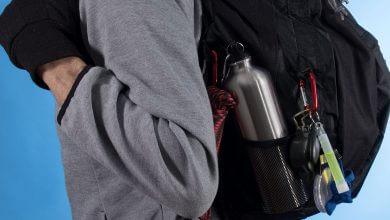 Photo of Prepara tu mochila de protección civil para emergencias
