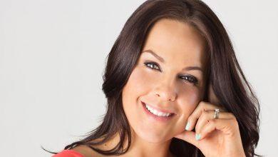 Photo of Piel más linda y atractiva con LISSÉ®