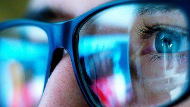 Photo of Conmemora el Día de la visión cuidando de tus ojos