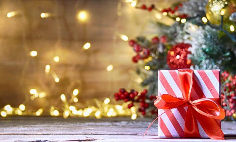 Photo of Estilo y decoración navideña con Startastic