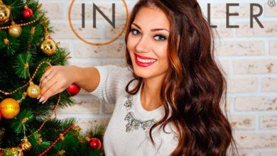 Photo of ¡Disfruta de una Feliz Navidad con estilo! Descubre cómo