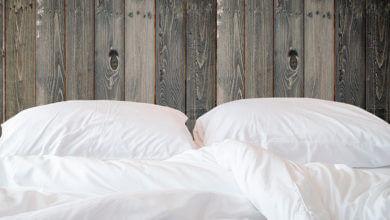 Photo of Lava tu Cubre Colchón Sognare® y evita desarrollar ácaros en tu cama