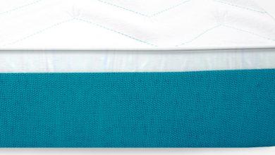 Photo of ¿Por qué debes dormir sobre un colchón firme como Sognare®?