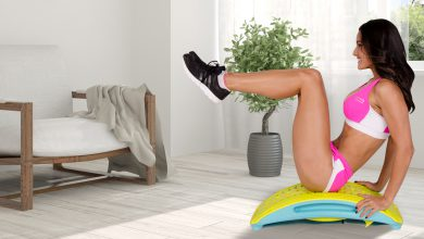 Photo of Comienza tus mañanas con Gravity ABS®