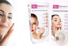Photo of Recomendaciones para cuidar tu piel mientras usas DermaWand®