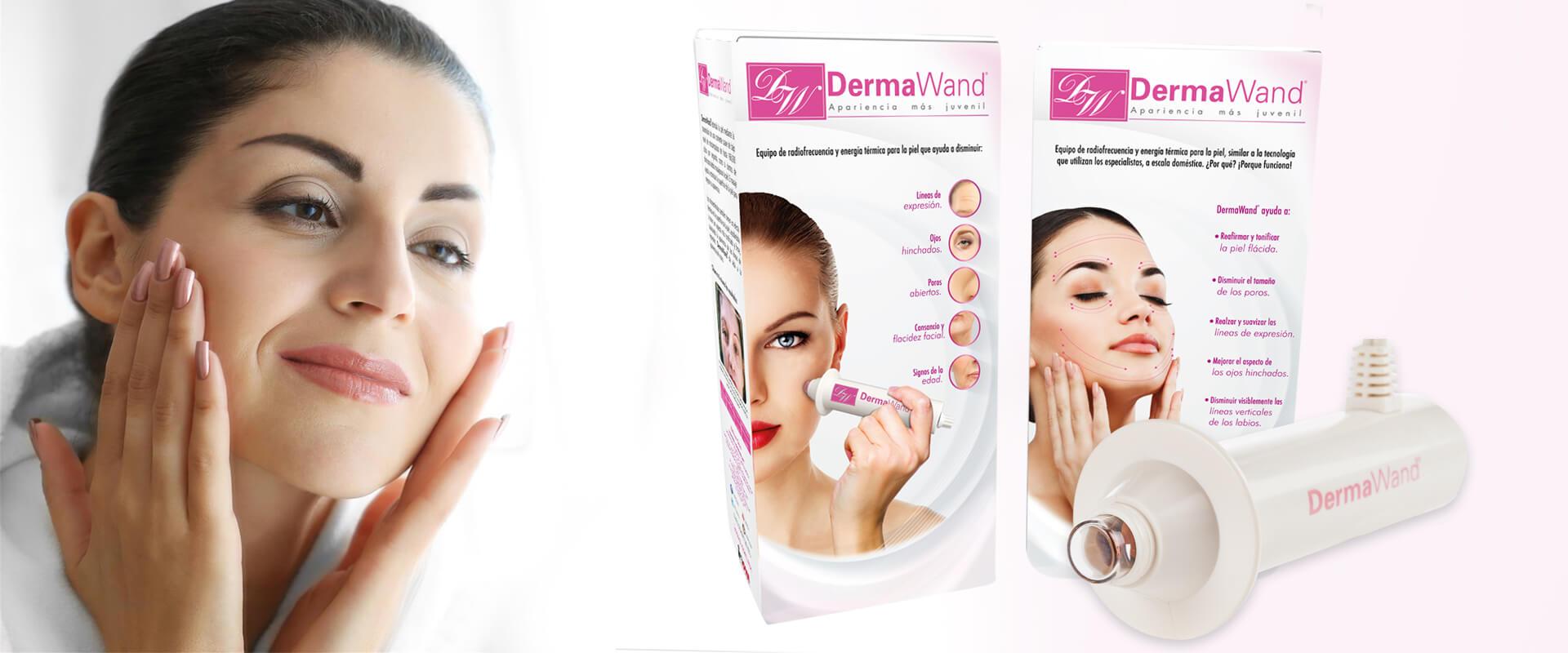 dermawand-mujer-uso