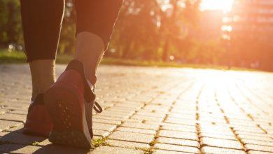 Photo of ¡Descubre los increíbles beneficios de caminar!