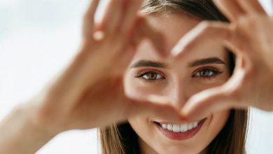 Photo of ¿Sabes cómo cuidar tu vista?