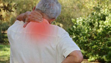 Photo of ¿Por qué duelen más los músculos al envejecer?