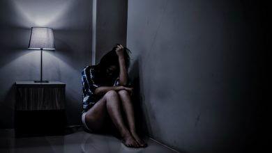Photo of Supera el estrés postraumático luego de un shock