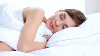 Photo of ¿Cómo duermen las personas exitosas?
