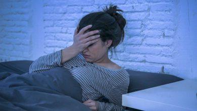 Photo of Así afecta a tu salud dormir poco