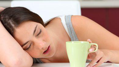 Photo of Si te gana el sueño a todas horas, cuidado que podría ser narcolepsia