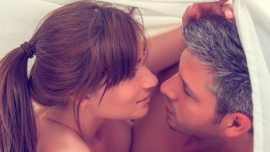 Photo of ¿Por qué el sexo es mejor sobre el Memory Foam?