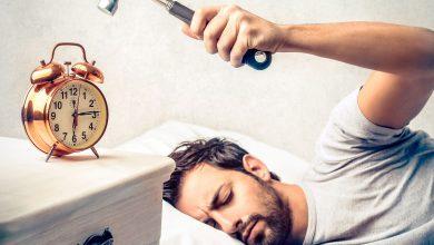Photo of Entrena tu reloj biológico y despierta a tiempo todos los días