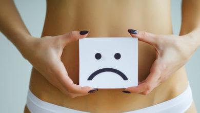 Photo of 7 razones por las que no tienes un abdomen plano