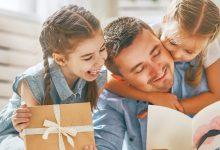 Photo of 5 regalos que todo súper papá necesita