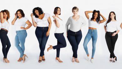 Photo of ¡Conoce los nuevos My Fit Jeans!
