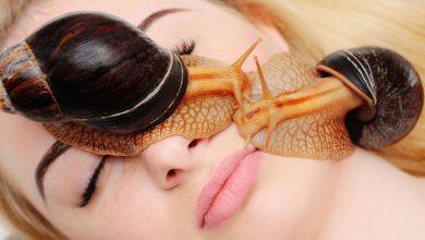 Photo of Tratamientos de belleza extraños