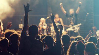 Photo of ¡Celebremos el Día Mundial del Rock!