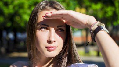 Photo of Cómo proteger mis ojos de los rayos UV