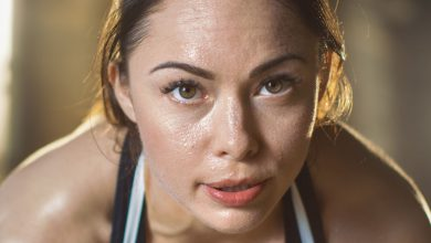 Photo of Tipos de ejercicio para bajar de peso rápido
