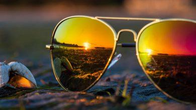 Photo of Conoce la increíble historia de los icónicos lentes de sol Aviador