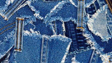Photo of ¡Conoce como han evolucionado los jeans!