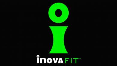 Photo of ¿Cómo crear mi perfil de entrenamiento en InovaFIT®?