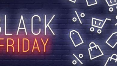 Photo of ¡Aprovecha el Black Friday de Inova®! Conoce las ofertas