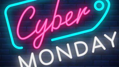 Photo of ¡Fantástico! También hay Cyber Monday Inova®