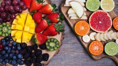Photo of Alimentos que son buenos después del ejercicio