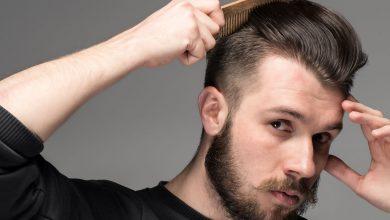 Photo of Haz crecer tu cabello con biotina y colágeno: GENEX®