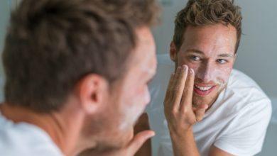 Photo of 3 tips facilísimos para cuidar tu piel si eres hombre