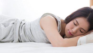 Photo of Conoce las ventajas de dormir en un Colchón Hipoalergénico