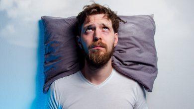 Photo of Conoce porque dormir mal debilita tu sistema inmunológico