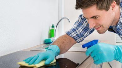 Photo of VIBAC30® y las medidas de higiene a seguir en el hogar
