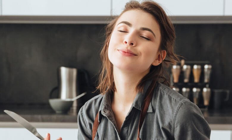 Photo of Alimentos en cuarentena para disminuir la ansiedad