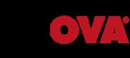 Blog Inova