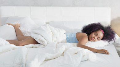 Photo of Diferencias entre un colchón normal y Sognare® Zones